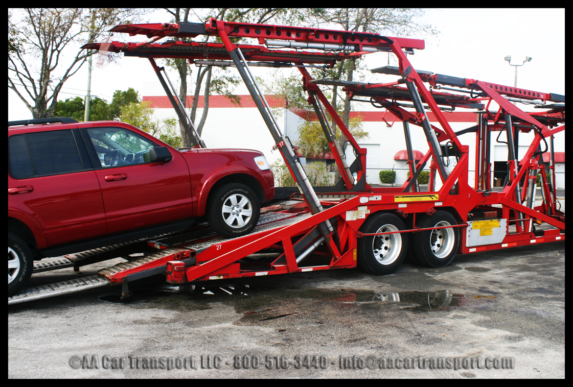 Car Shipping Quote Car Shipping Quotes Impressive Auto Transport Car Shipping Free