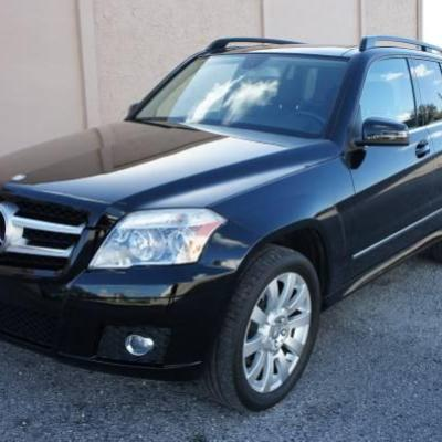 2011-mercedes-glk350-no-accide thumbnail