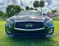 2017 Infiniti Q50 https://www.carexportamerica.comn Turbo