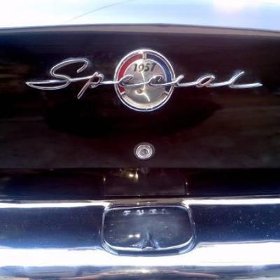completely-original-1957-buick thumbnail