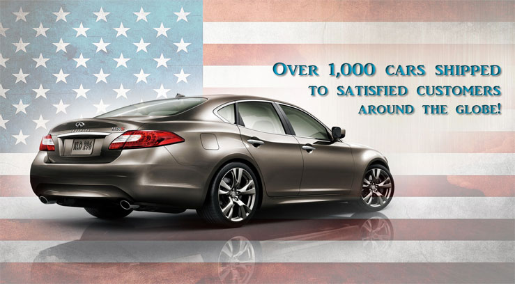 Buy Car Usa >> Buy Us Car From The Owner Buy American Cars Online Car Export Usa
