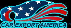 CarExportAmerica logo
