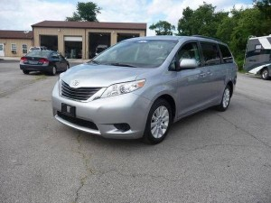 2011 Toyota Sienna Awd Heading To Lagos Nigeria This Week Buy American Cars Online Car Export Usa Buy American Used Cars Used Cars Sale Online Usa American Used Cars Sale Online